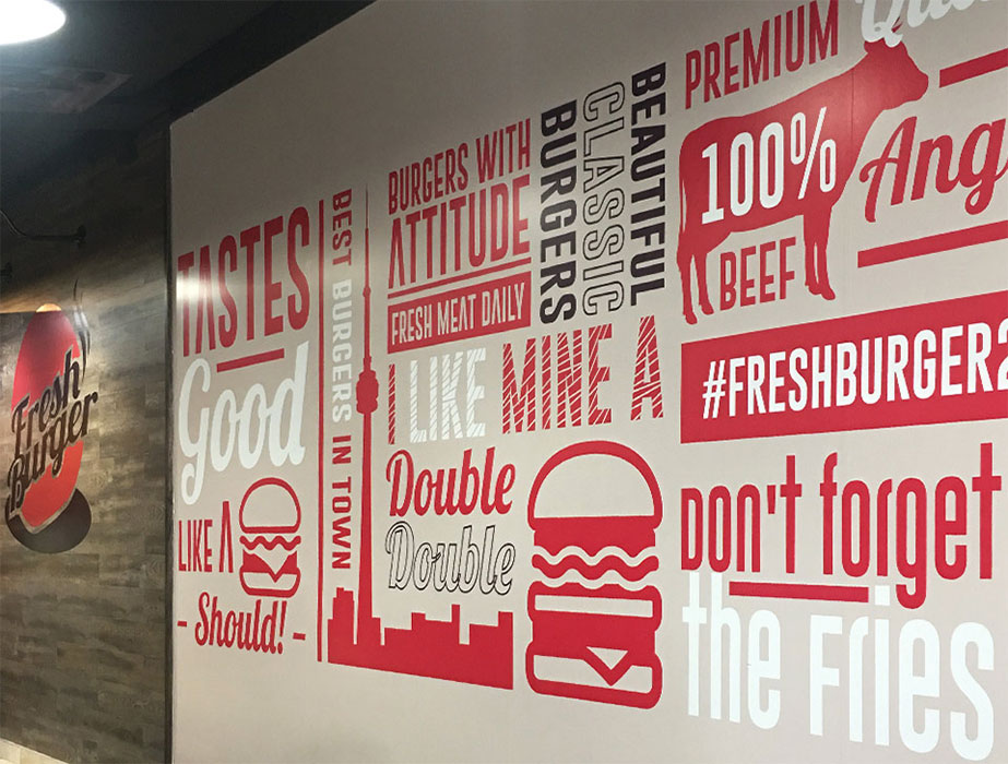 Freshburger About Us Row bg