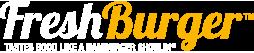 FreshBurger Logo